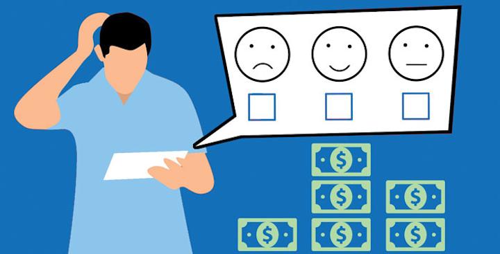 Salary Survey Shows Cs Spd Education Certification Keys To