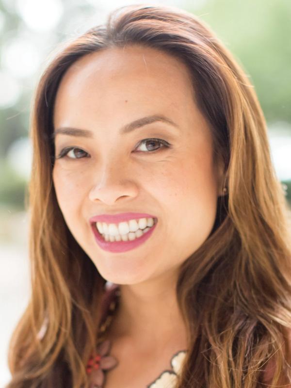 Ps Nguyen Mellissa Vizient