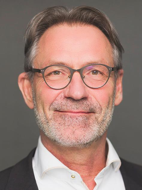 Walter von Het Hof