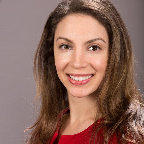 Cristina Indiveri